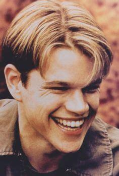 Matt Damon Criminal Record Ben Affleck Matt Damon Will My Of Ben