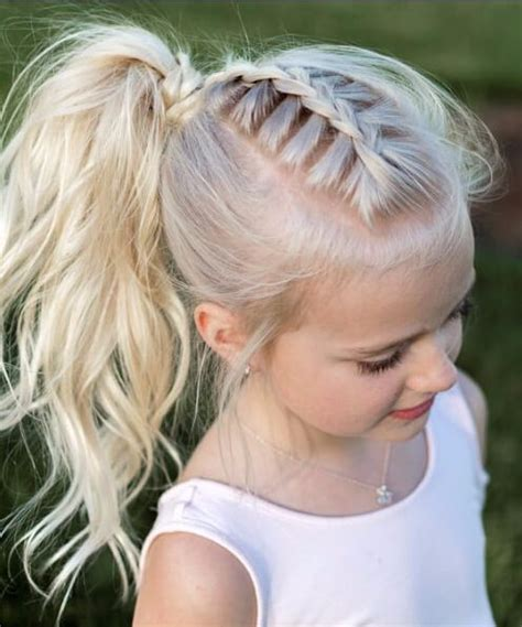 hairstyles small hair 45 impressive french braid hairstyles my new hairstyles