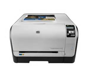 best color printers cheap color laser printer guide