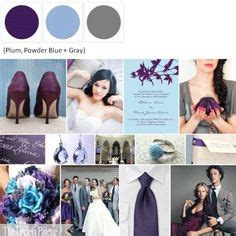 Cocolatte Pockit 789 Purple Blue best ideas about purple wedding decorations blue wedding flowers and purple wedding bouquets on