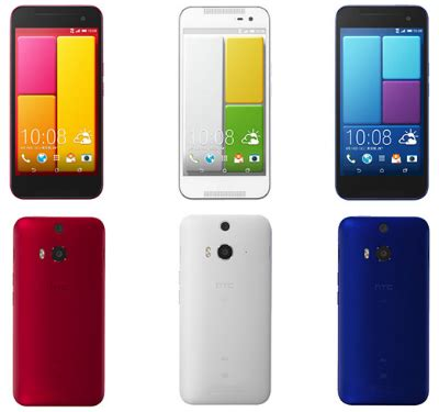 Hp Htc Butterfly htc j butterfly hp android anti air dari htc jeripurba