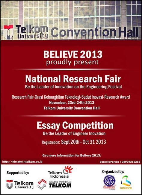 definisi thesis adalah believe 2013 haidarmuh