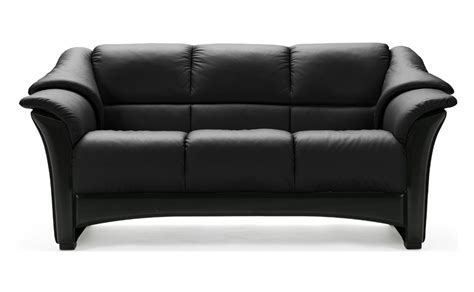 Ekornes Oslo Sofa by Ekornes Oslo Sofa Loveseat Fairhaven Furniture