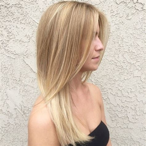 30 Best Hairstyles For Long Straight Hair 2018 | 30 best hairstyles for long straight hair 2018