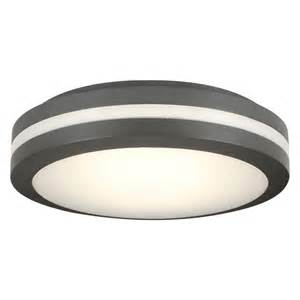 outdoor led ceiling lights lithonia lighting bronze outdoor integrated led decorative