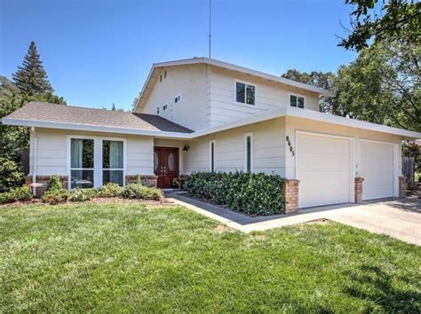 Homes For Sale In Granite Bay Ca by 95746 Real Estate 95746 Homes For Sale Zillow
