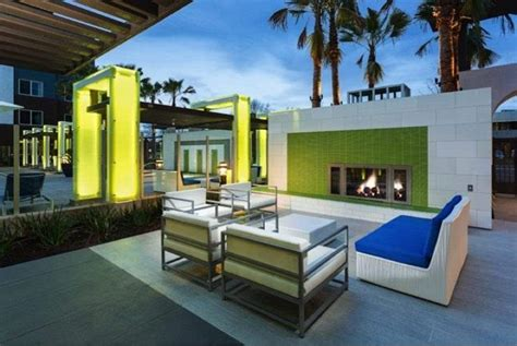 multifamily design multifamily design trends for outdoor spaces