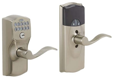 How To Change Commercial Door Lock by 24 Hour Replacement Key Fob Orlando Fl Change Locks And