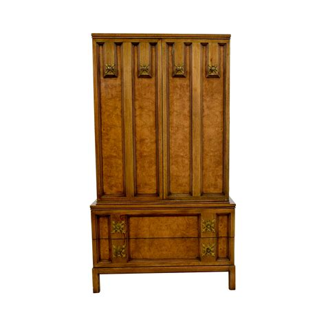 romweber armoire second hand wardrobes armoires on sale
