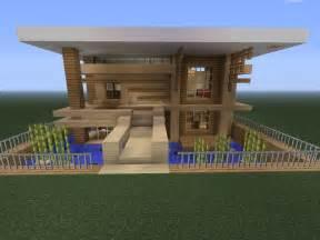 House Designs Minecraft 1000 Images About Minecraft On Pinterest Minecraft