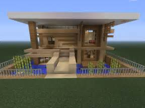 Awesome minecraft houses minecraft sims minecraft minecraft minecraft
