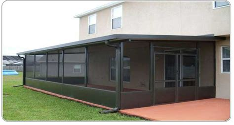 awnings cleveland color brite awning awnings cleveland awning cleveland