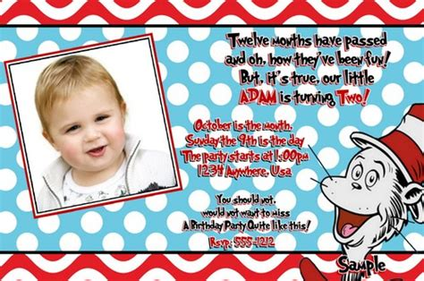 dr seuss birthday invitations templates printable dr seuss quotes templates quotesgram