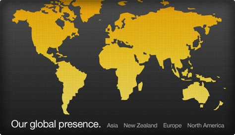 commonwealth bank usa about us our company international branches