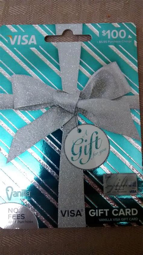 vanilla gift cards currently fee free at office depot office max ymmv points