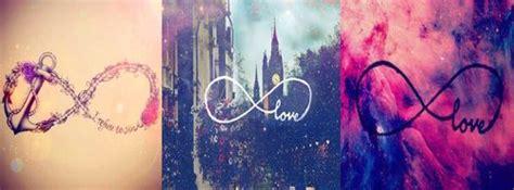 imagenes de love para portada de facebook portadas para facebook infinito tumblr imagui