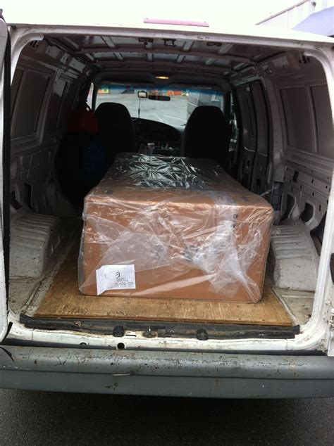 sofa delivery and removal inspiration furniture store delivery sofa delivery sam s