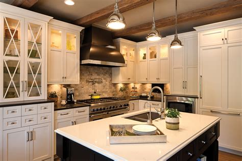 kitchen cabinets scottsdale cabinet gallery in scottsdale by fallone building remodel