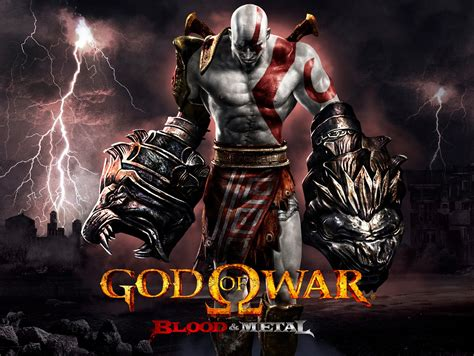 Sweet Home Interior Design god of war wallpapers hdq god of war images collection