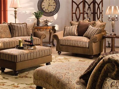 Raymour Flanigan Living Room Sets Including Ideas And Raymour And Flanigan Living Room Set