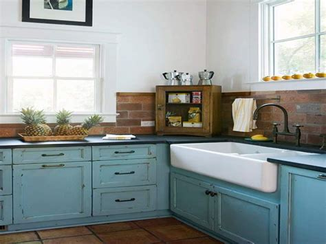farmhouse kitchen backsplash modern industrial interior cottage kitchen backsplash ideas farmhouse kitchens small
