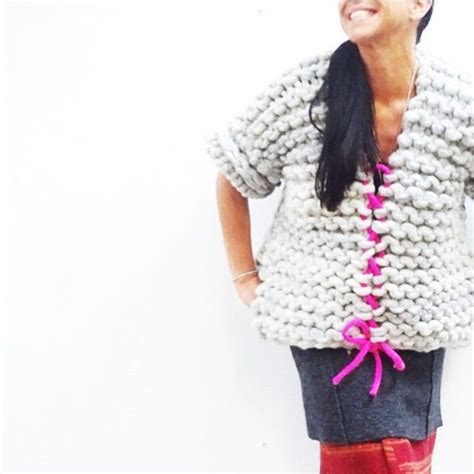 Bs Knit Top loopy mango couture knitting would look great in chunky crochet crochet i