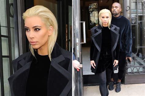 kim kardashian platinum blonde formula kimkardashian platnium blonde hair formula kim kardashian