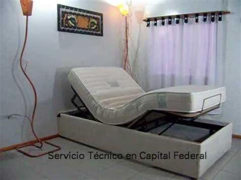 camas ortopedicas precios venta camas ortopedicas camas articuladas baratas pre
