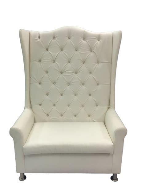 Chiavari Chair Rental Wedding Amp Event Chairs Crystal Floral