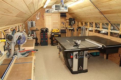 garage workshop layout tips workshop designs and ideas workshop design layouts