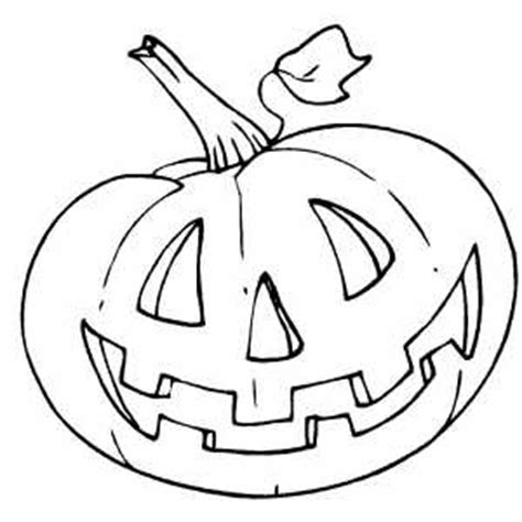 imagenes de halloween a blanco y negro imagenes para colorear dibujo en blanco y negro de una