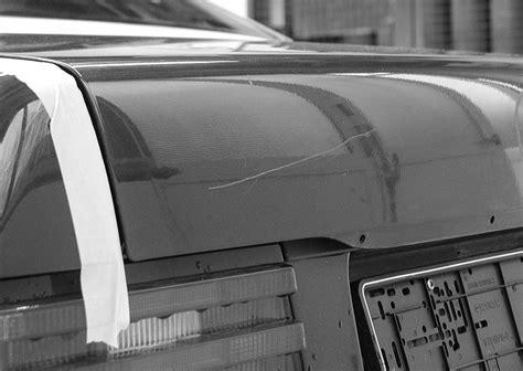Auto Lackieren Anschleifen by Autoschrauber De Autolackierung Schleifen