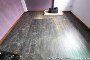 Best Hdb Interior Design Types Of Flooring For Living Room And Bedroom Vincent
