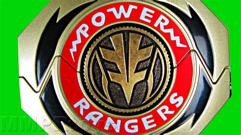 T Shirt Goggle V Sentai gold legacy power morpher review comparison power