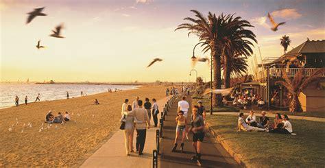 the best bars in melbourne australia compare money