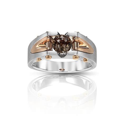 crown of light crown intrepid ring crown of light