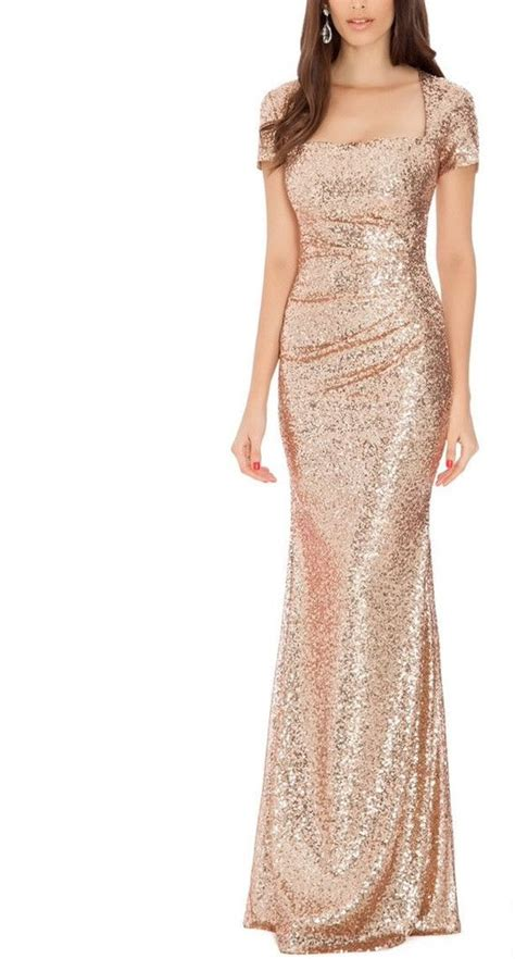 Who Wore It Better Karta Geometric Jeweled Dress by 25 B 228 Sta Gold Sequins Id 233 Erna P 229 Bebisskor