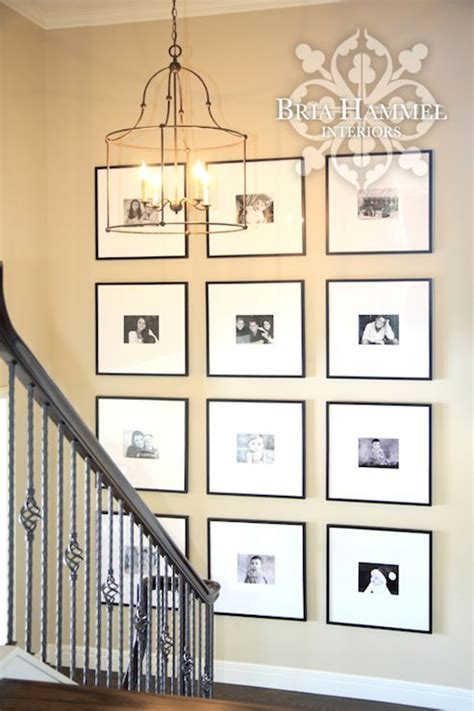 Ballard Design Lighting the 25 best stair landing decor ideas on pinterest