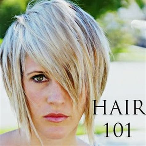 free printable hairstyles pictures hair 101 with april how to cut hair videos hair