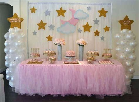 Ideas For Baby Shower Decorations by Baby Baby Shower Decorations Baby Baby Shower