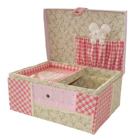 Handmade Jewellery Boxes - handmade jewellery box designs www pixshark images