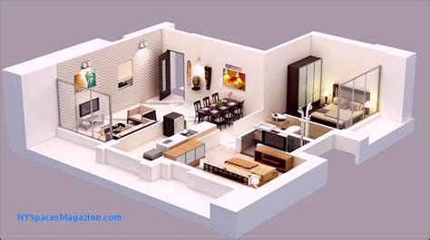 interior decoration of small flat interior design ideas for small flats top small studio