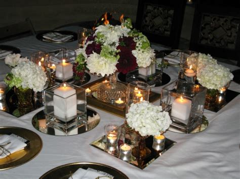 table decoration ideas for parties party table decoration ideas photograph party table decora