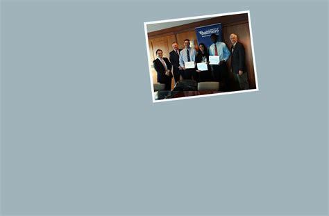 Ubalt Towson Mba Portal by Merrick School Of Business Of Baltimore