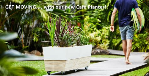 Mobile Planter Box by Mobile Planter Boxes Buying Guide Listy