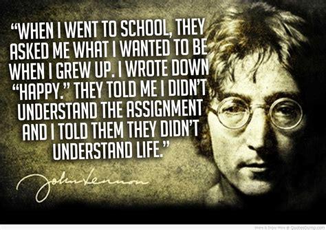 Famous Quotes About Goals. QuotesGram