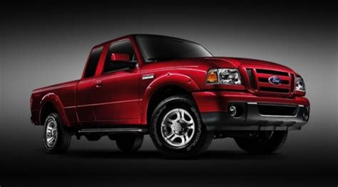 used ford used ford ranger compact trucks for sale ruelspot