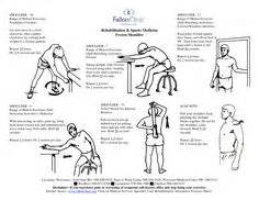 captain capsulitis volleyball workouts on pinterest physical therapy