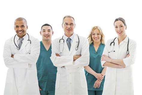 find a doctor   maimonides medical center