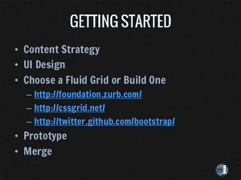 fluid grid layout html5 responsive design sharepoint